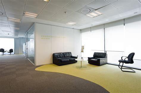 idealista oficinas everis fotos de las oficinas de una de las mayores