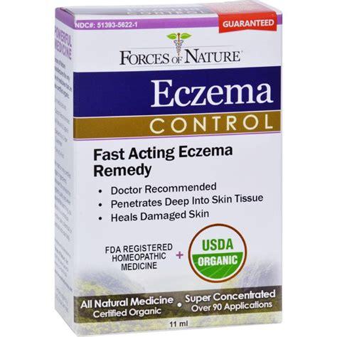 eczema best treatment best 25 eczema treatment ideas on essential