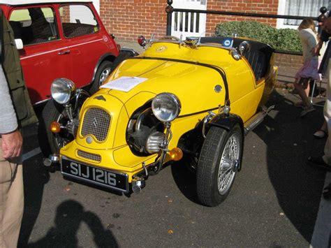 modification classic car yellow design classic car auto car modification