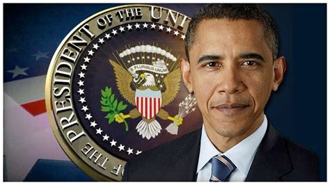 the president as president obama visits oklahoma indian country it s never too late for justice the city