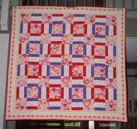 quilt pattern warm wishes quilts2008