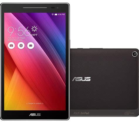 Tablet Asus Zenpad 8 pc world
