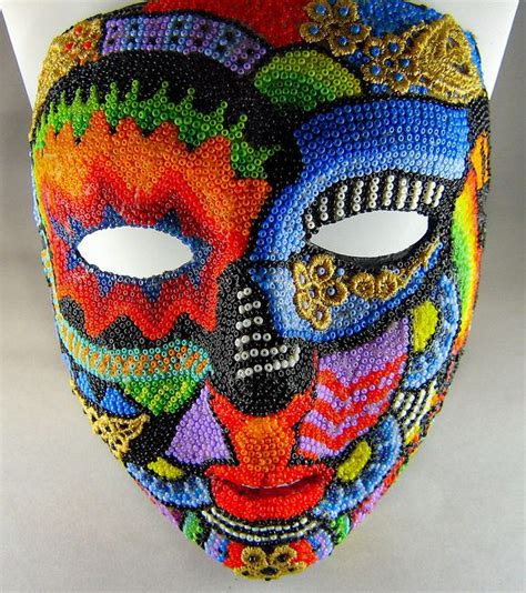 colorful african tribal masks and meanings www imgkid com the image kid has it