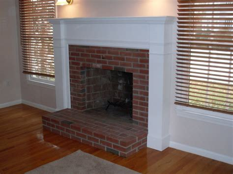 how to build fireplace mantel fireplace surround fireplace designs