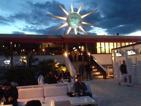 jesolo terrazza mare terrazzamare jesolo restaurantanmeldelser tripadvisor