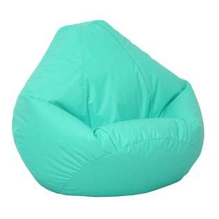 cute bean bag chairs small wolf bean bag chair cute bean bag american furniture alliance large lifestyle bean bag