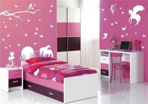 peinture chambre mauve et blanc peinture chambre enfant 70 id 233 es fra 238 ches