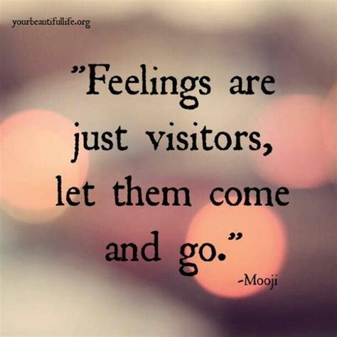 images of love feelings parents love quotes quotesgram best feeling quotes the