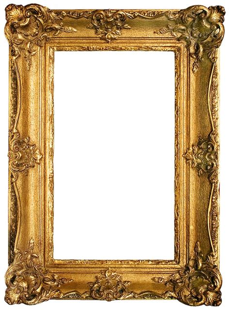 picture frame template 25 best ideas about printable frames on free