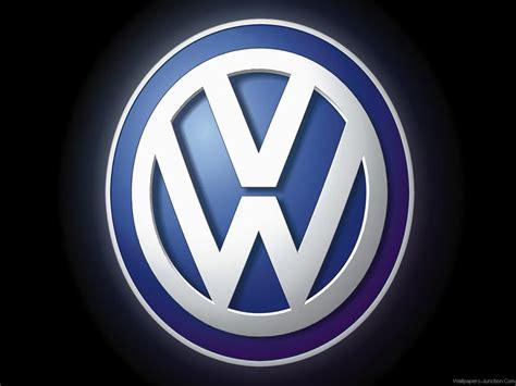 first volkswagen logo all car logos volkswagen logo