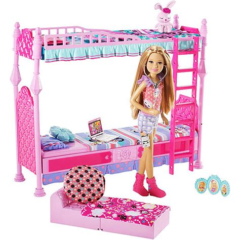 barbie bedroom best 25 barbie bedroom set ideas on pinterest pink
