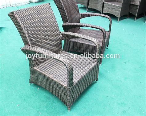 outdoor furniture delivery outdoor furniture delivery 28 images two seater garden swing chair hanging indoor outdoor