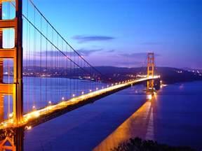 san francisco california travel wallpaper 1020086 fanpop