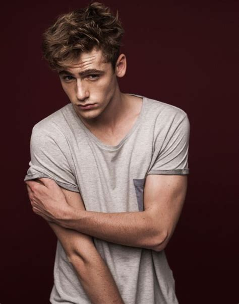 Tom Webb By Sophie Mayanne - 609 best people images on pinterest faces beautiful