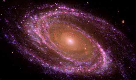 Nasa Space Pictures by Le 50 Foto Pi 249 Belle Del Telescopio Hubble Wired