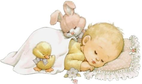 imagenes de bebe orando caricias calientitas noviembre 2009