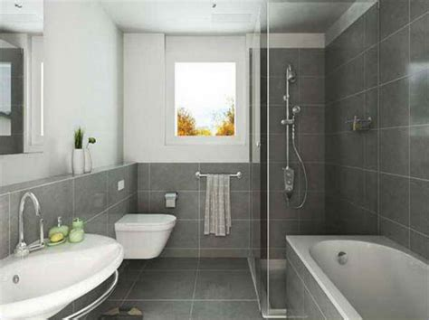 contemporary bathroom decorating ideas bathroom contemporary bathroom decor ideas with shower