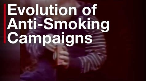 Afflecks Anti Ad Is Banned In Boston by Smokeless Tobacco Gets Banned At Baseball Even For