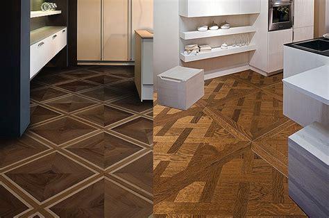 mazzonetto pavimenti in legno alberto mazzonetto snc prodotti e info