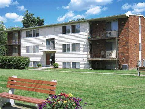 syracuse apartments for rent in syracuse apartment rentals apartments for rent syracuse apartment finder 442764