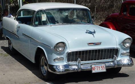 auto möbel los mejores coches de la historia taringa