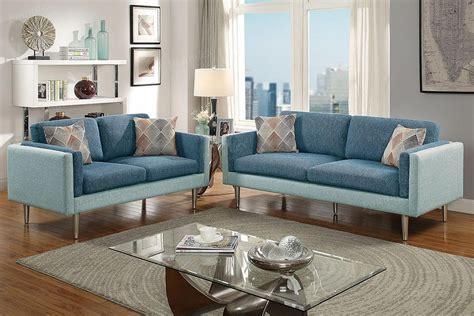 blue sofa and loveseat sets blue fabric sofa and loveseat set a sofa furniture