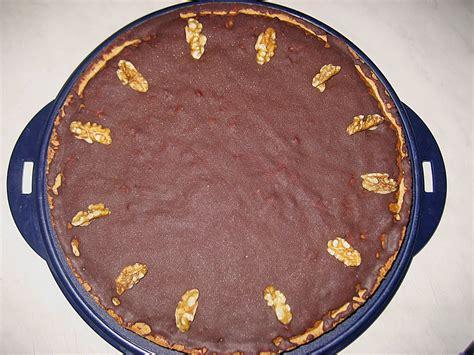 kuchen rezept schokolade kuchen rezept images