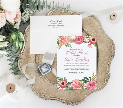 Wedding Invitation Design Classes by 1000 Ideas About Free Invitation Templates On