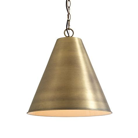 Circa Lighting Pendant Copy Cat Chic Circa Lighting Medium Goodman Hanging L