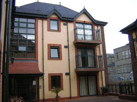 appartments in dublin shaw court apartments dublin ireland hotel reviews