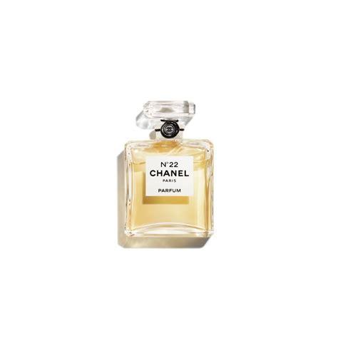 Parfum Chanel N 5 les exclusifs de chanel n 176 22 fragrance chanel