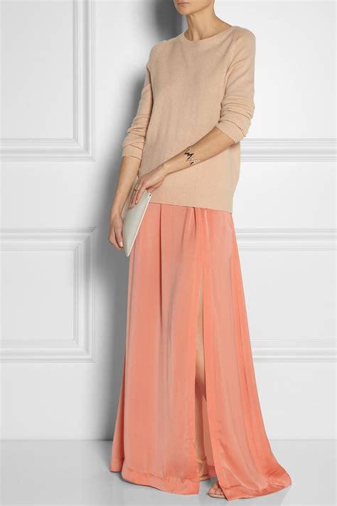 836 best selected from net a porter resort and
