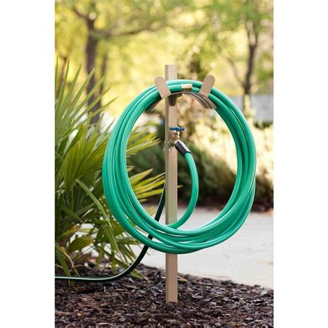 Hose Faucet Extender by The World S Catalog Of Ideas
