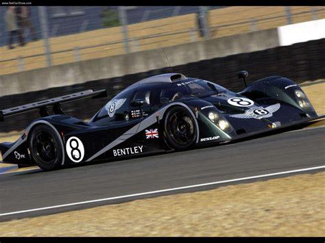 bentley exp speed 8 bentley exp speed 8 2002 picture 10 1600x1200