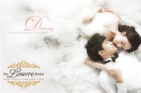 wedding concept singapore korean wedding photography concepts dreamy