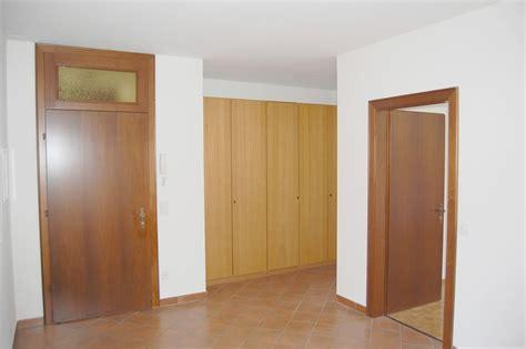 appartamenti bellinzona immobiliare bellinzona