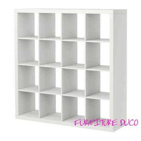 Rak Minimalis U rak buku minimalis kotak modern di mebel minimalis jepara