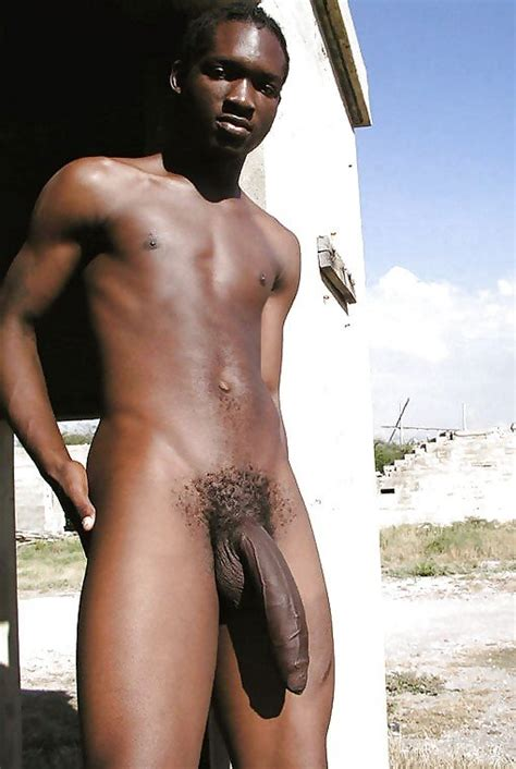 Jamaican Bbc Redtube Free Pictures Galleries And Snapshots