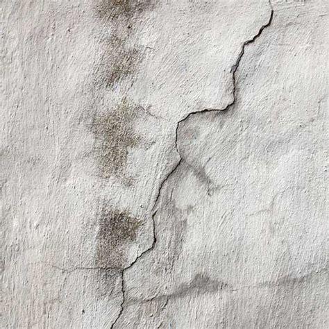 Was Tun Gegen Schimmel An Den W Nden 4284 by Feuchtigkeit In Der Wand Feuchtigkeit In Der Wand So