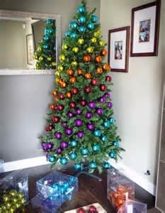 25 unique tree decoration ideas 183 inspired