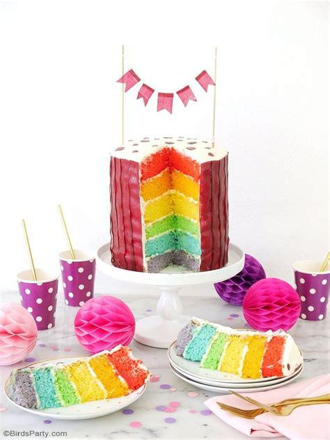 birthday themes unisex 626 best boy or girl twins unisex birthday party ideas