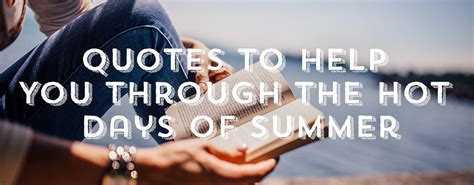 libro summer days and summer the call of the wild libro fm blog