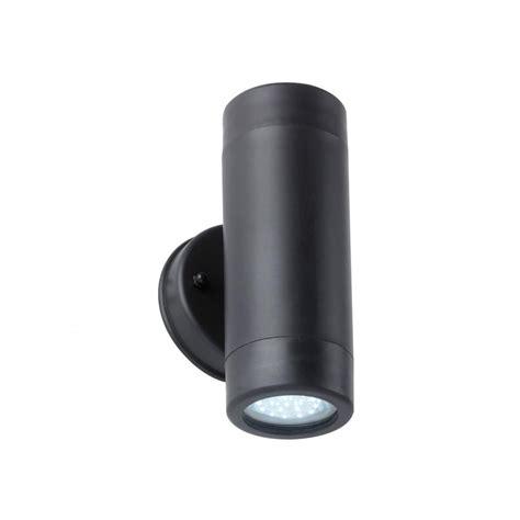 Outdoor Lighting Brackets Enluce Wall Brackets El 40054 Led Outdoor Light