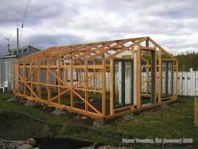 home greenhouse plans garden greenhouses plans framing greenhouse roof design