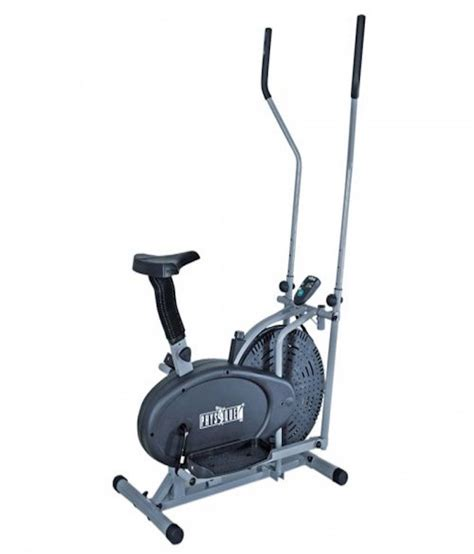 elliptical with seat physique pl801 elliptical with seat buy at best