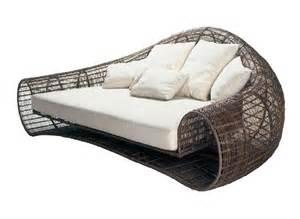 unusual couches unique outdoor furniture designs home design idea