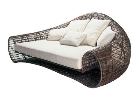 outdoor furniture unique unique outdoor furniture designs home design idea