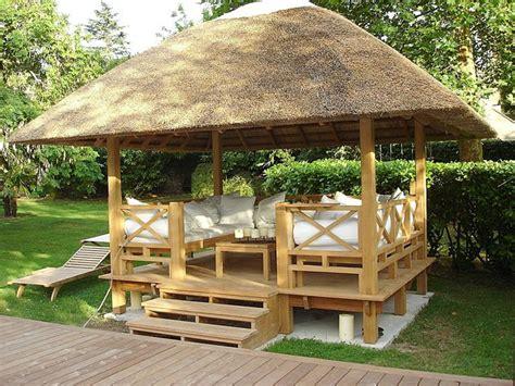 How To Transform A Small Backyard 40 Pergola Designs Meant To Transform Your Backyard