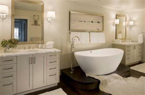Year Bathtub by 10 Modern Freestanding Bathtub Designs To Take In