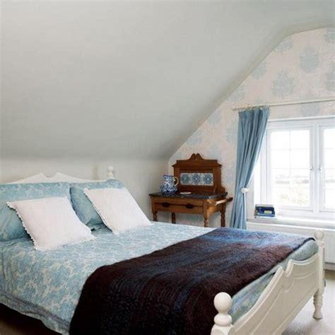attic space design space saving attic bedroom designs adding cozy european mansarda to home interiors